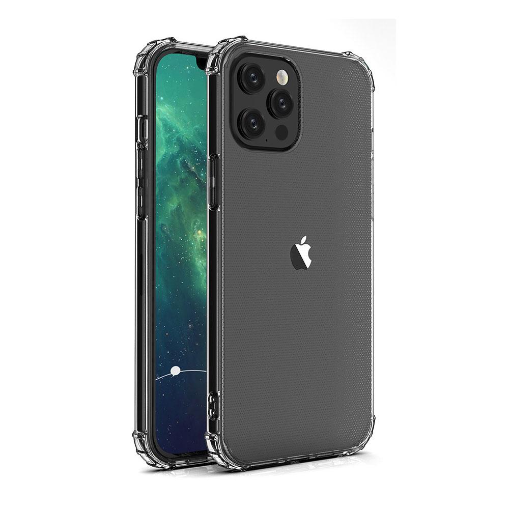 Vista-iPhone-12-Pro-Max-Lateral