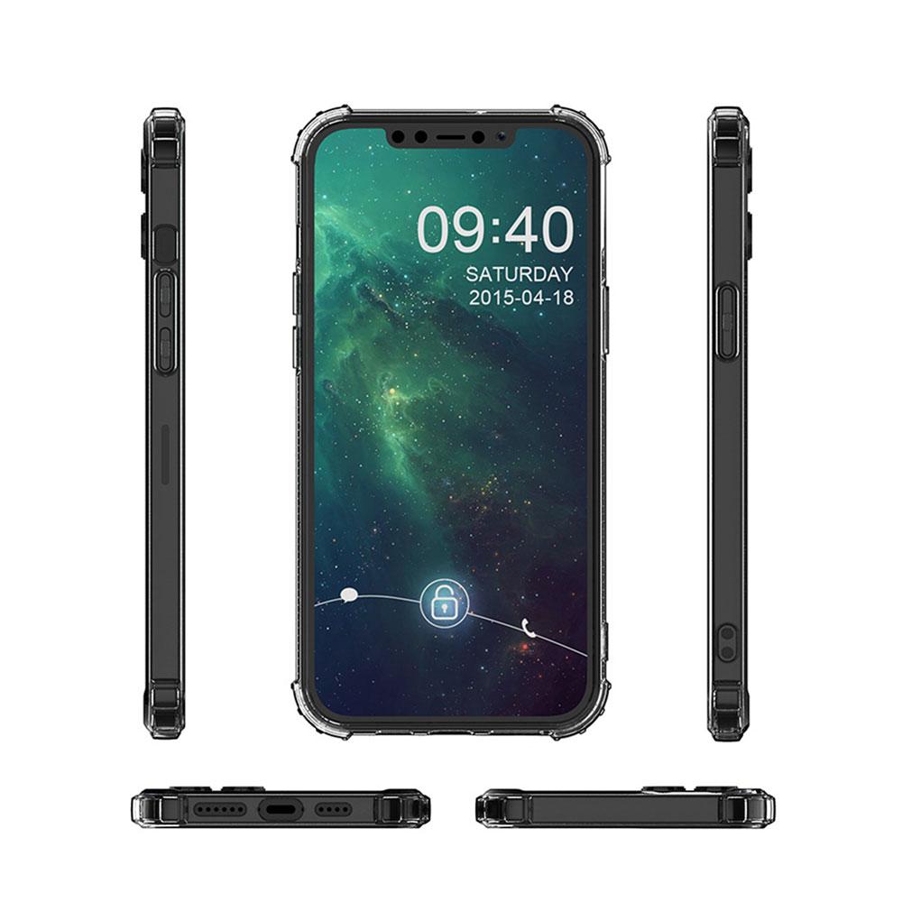 Vistas-iPhone-12-Pro-Max
