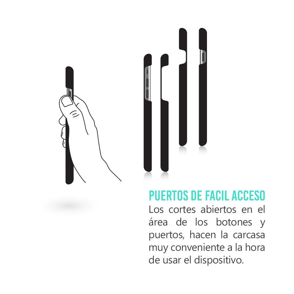 Caracteristicas_Acceso_puertos