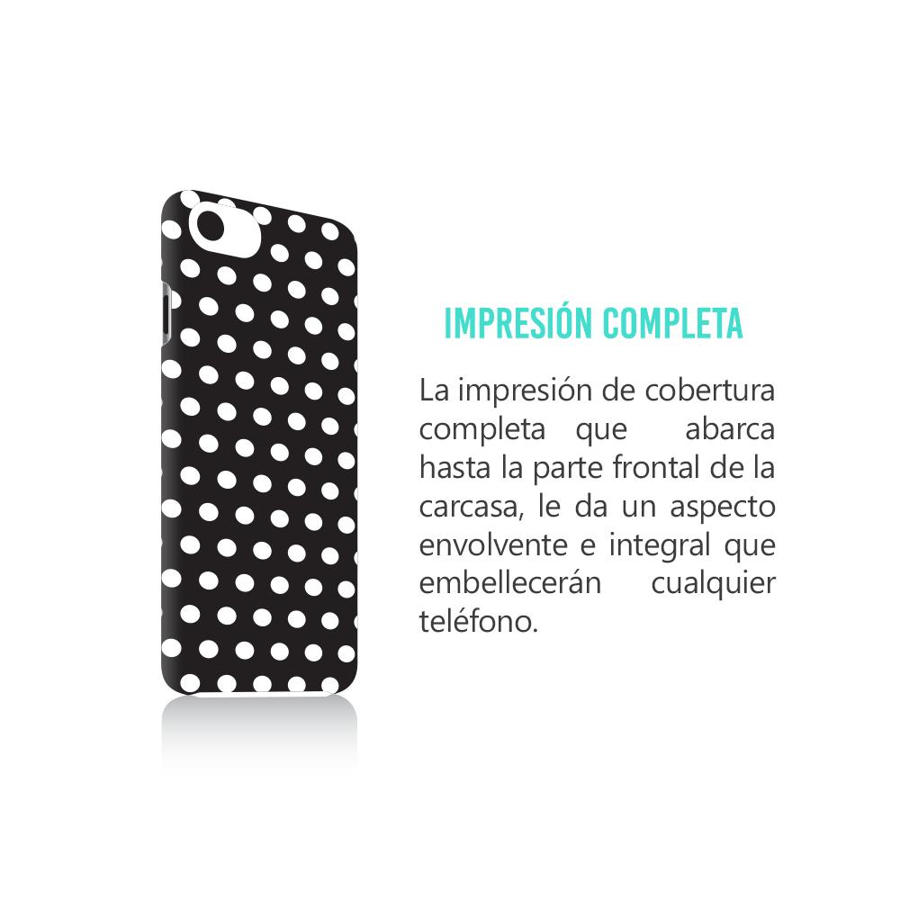 Caracteristicas_Impresión_Completa
