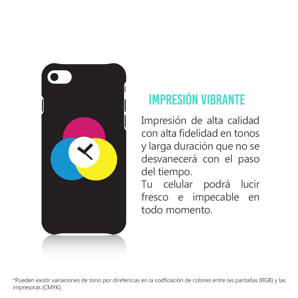 Caracteristicas_Impresion_vibrante