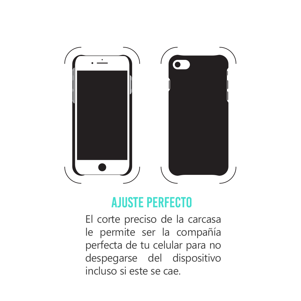 Caracteristicas_ajuste_perfecto