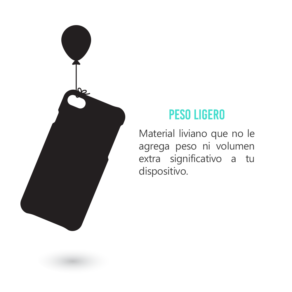 Caracteristicas_peso_ligero