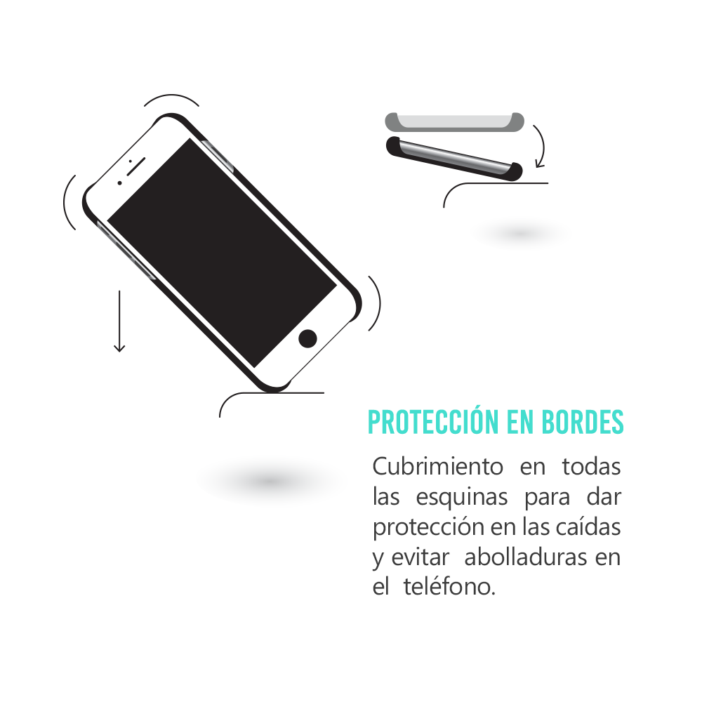 Caracteristicas_proteccion_bordes