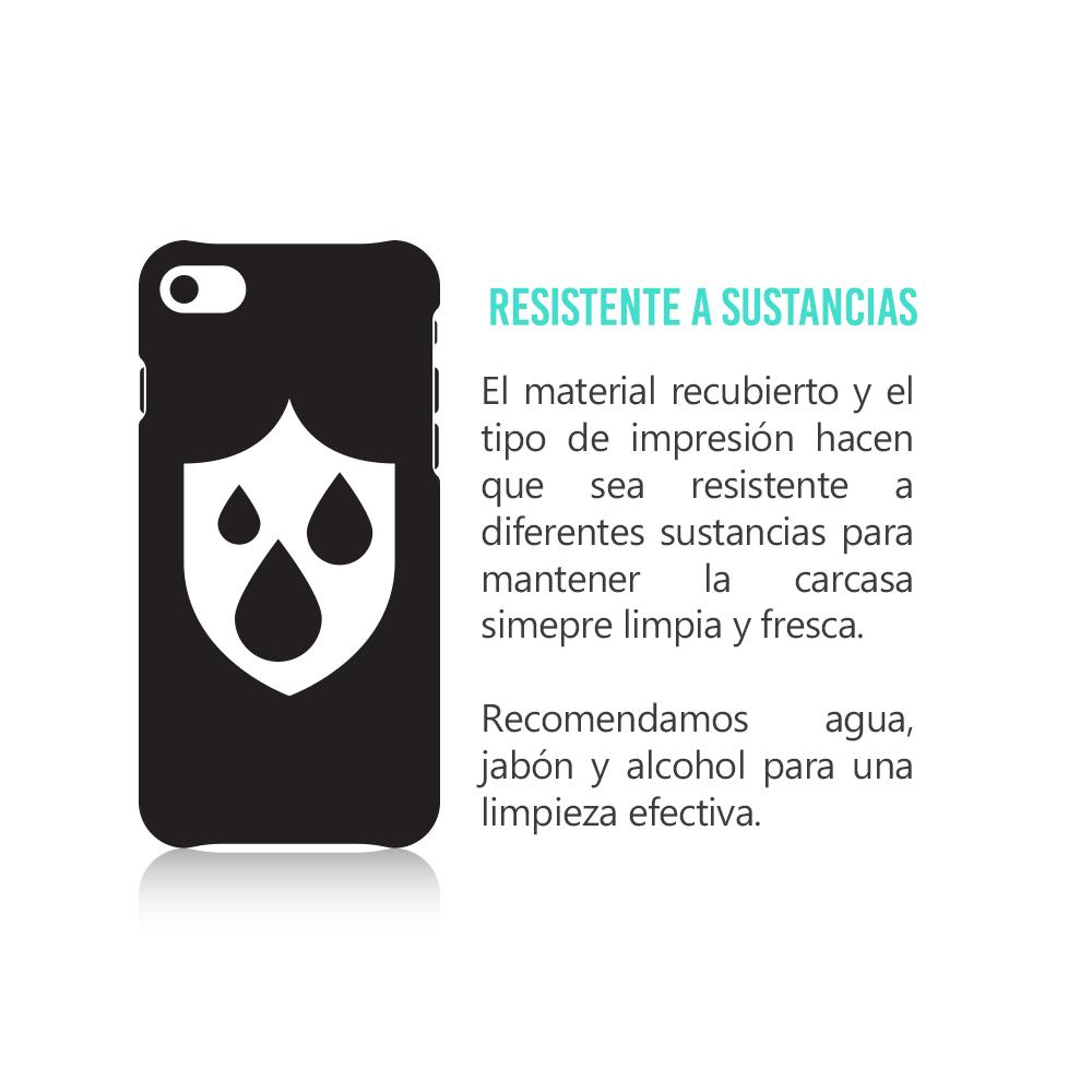 Caracteristicas_resiste_Sustancias