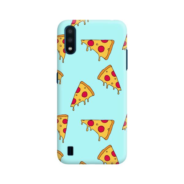 Siempre Pizza