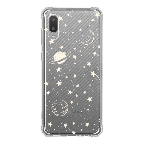 Constelaciones-01